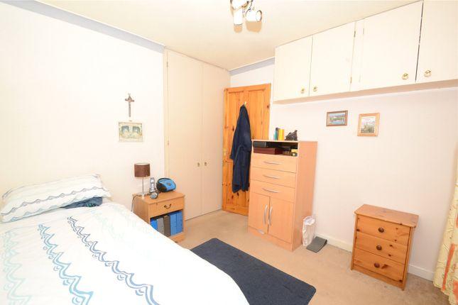 Bedroom Two of St. Martins Drive, Blackburn, Lancashire BB2