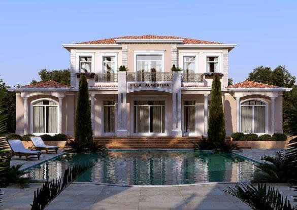 Thumbnail Villa for sale in Kosharitsa, Burgas, Bulgaria