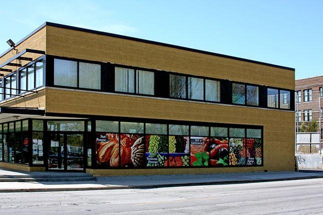 Thumbnail Retail premises for sale in Avenidas Novas, Lisboa, Lisboa