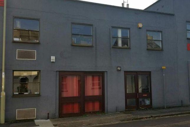 Thumbnail Light industrial to let in Unit C, Central Estate, Aldershot