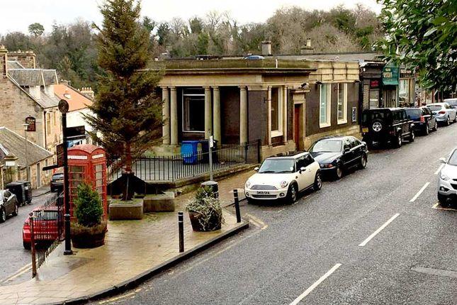 Thumbnail Leisure/hospitality to let in Bridge Road, Colinton, Edinburgh