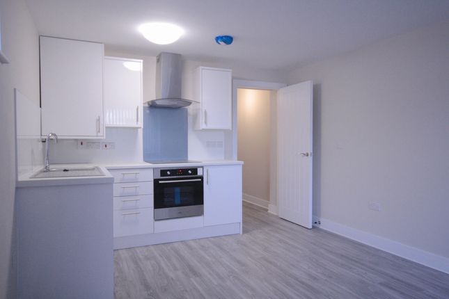 1 bed flat to rent in Whitchurch Road, Cardiff, Cardiff