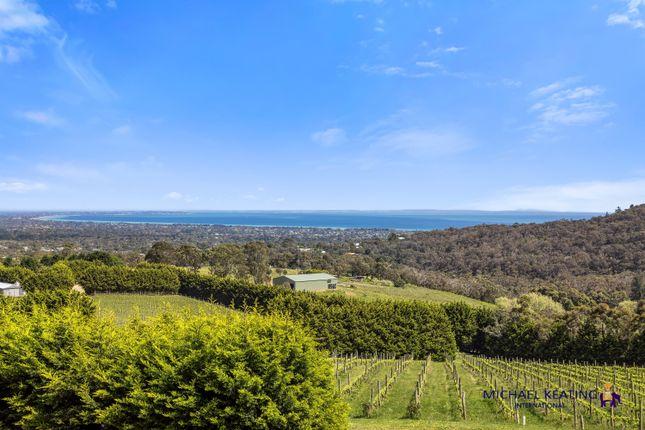 Thumbnail Château for sale in Blue Range (La Gamme Bleue), 155 Gardens Rd, Rosebud 3939, Australia