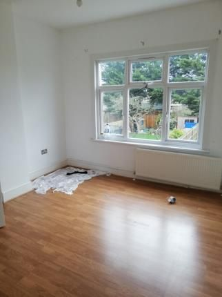 Bedroom of Newquay Road, London SE6