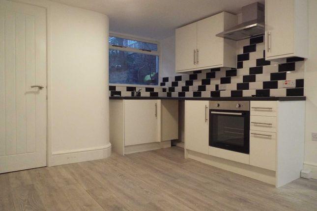 Thumbnail Flat to rent in Long Street, Middleton, Manchester