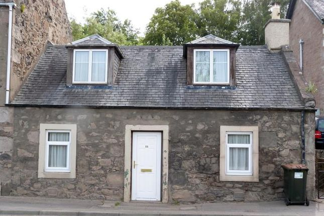 Thumbnail Cottage to rent in Hillside, Dundee Road, Perth