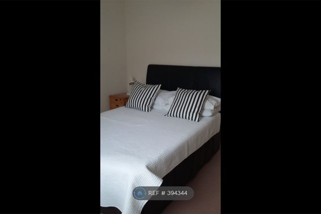 Double Room 2 of Old Aberdeen, Aberdeen AB24