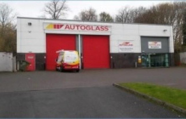 Thumbnail Commercial property for sale in Residential Site, Bellshill Road, Bothwell