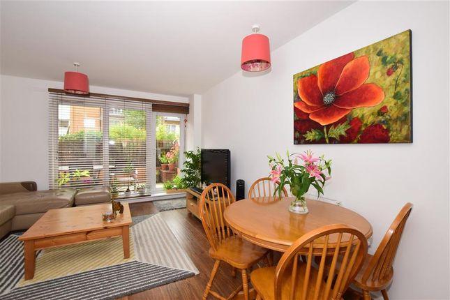 Lounge/Diner of Whitestone Way, Croydon, Surrey CR0