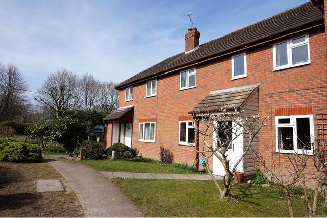 Property For Sale Lamberhurst