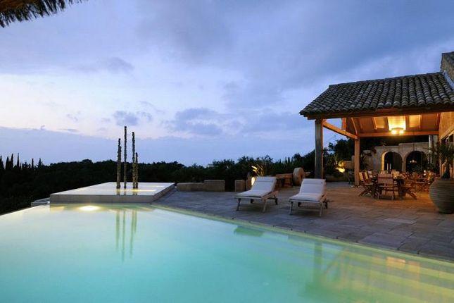 Photo of Villa Lamari, Kassiopi, Ionian Islands, Greece