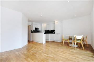 Thumbnail Flat for sale in Chalton Street, Euston