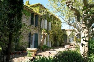 Thumbnail Property for sale in Mirepeisset, Languedoc-Roussillon, 11120, France