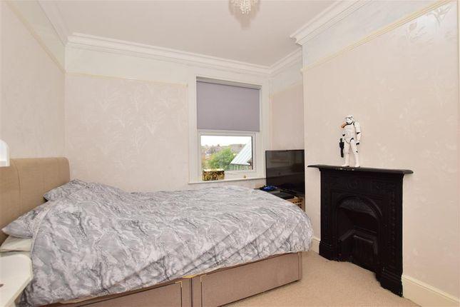 Bedroom 2 of St. Leonards Road, Hythe, Kent CT21