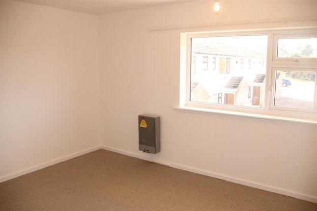 Bedroom of Pateley Bridge Road, Burnt Yates, Harrogate HG3