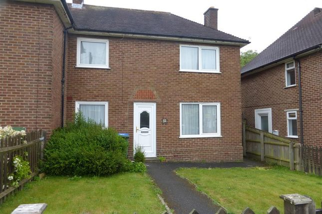 3 bed property to rent in Aldermoor Avenue, Southampton