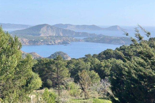 Thumbnail Town house for sale in 07800 Ibiza, Balearic Islands, Spain