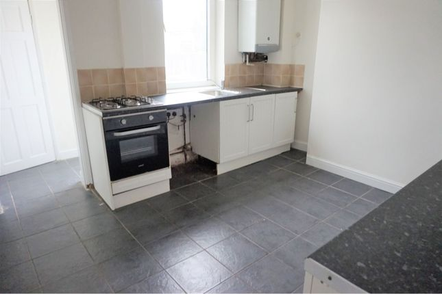 Kitchen of Conisbrough, Doncaster DN12