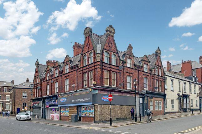 11 bed flat for sale in Borough Road, Sunderland SR1