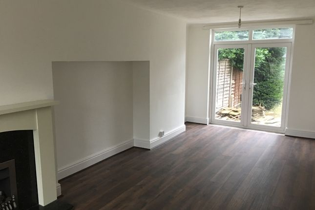 Thumbnail Terraced house to rent in Ansty Road, Coventry
