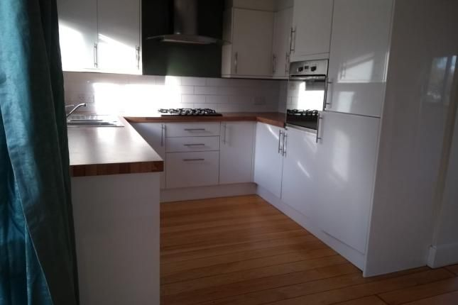 Thumbnail Semi-detached house to rent in Willow Fold, Droylsden