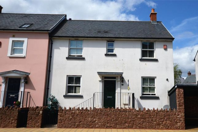 Picture No. 13 of Oystercatcher Court, Bridge Road, Shaldon, Devon TQ14