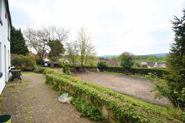 Photo 15 of Hillside Farm, Woodside Road, Ketley, Telford TF1