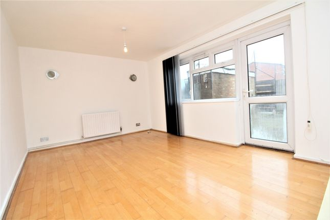 Thumbnail Maisonette for sale in Tovil Close, Anerley