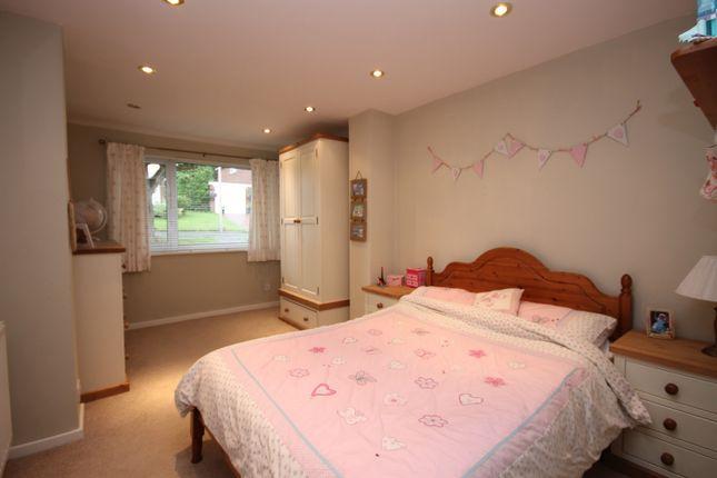 Bedroom 2 of Branden Drive, Knutsford WA16