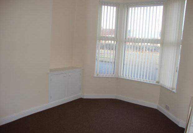 Living Room of Bedford Rd, Walton L4