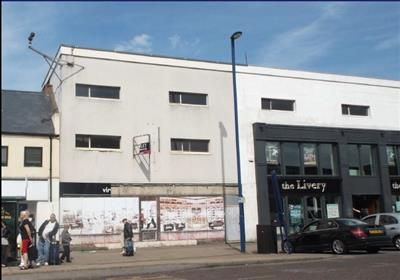 Thumbnail Office to let in High Street, Redcar