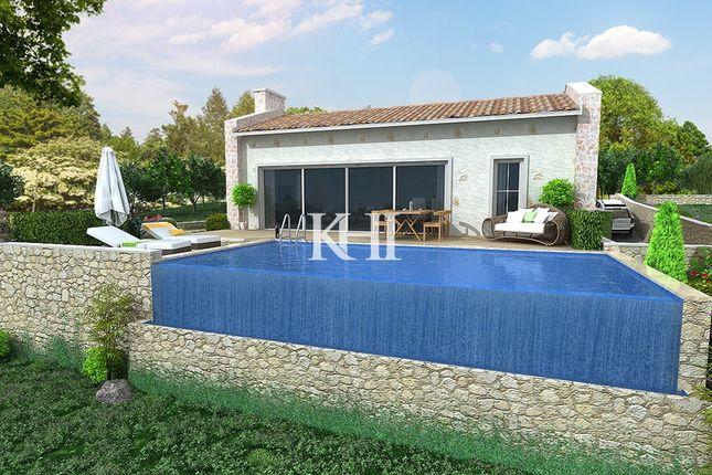 Thumbnail Bungalow for sale in Yesiluzumlu, Fethiye, Muğla, Aydın, Aegean, Turkey