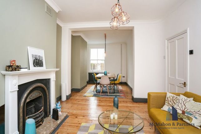 3 bed terraced house for sale in Trafalgar Street, London