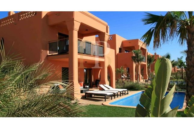 3 bed detached house for sale in Alcantarilha E Pêra, Alcantarilha E Pêra, Silves