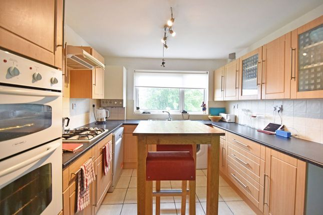 Thumbnail Maisonette to rent in Farmers Way, Maidenhead