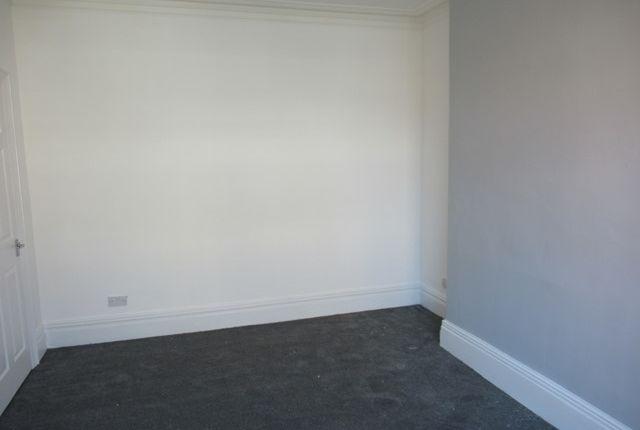 Lounge of Redworth Road, Shildon DL4