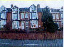 Thumbnail Property to rent in Vivian Road, Sketty, Swansea
