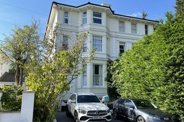 1 bed property to rent in Beulah Road, Tunbridge Wells, Kent TN1
