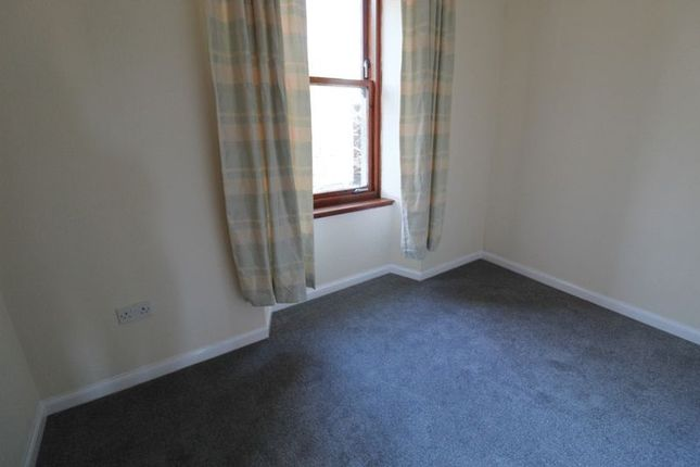 Bedroom of Neilston Road, Paisley PA2