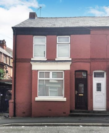 Houses for Sale in Flintshire Fostering Service, Flintshire