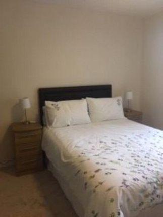 Bedroom5 of Craigieburn Park, Aberdeen AB15