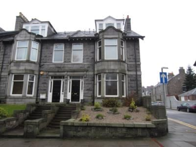 Thumbnail Semi-detached house to rent in Polmuir Road, Ferryhill