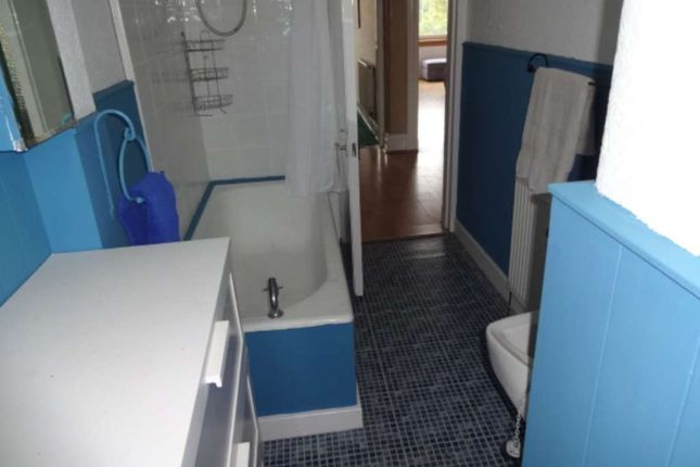 Thumbnail Flat to rent in Torbreck Street, Glasgow