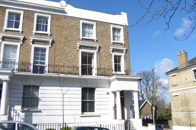 2 bed flat for sale in Gipsy Hill, Upper Norwood