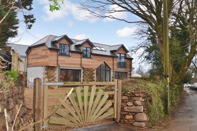 Penryn New Homes For Sale