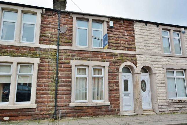 Homes for sale in mason street workington ca14 buy for Modern homes workington