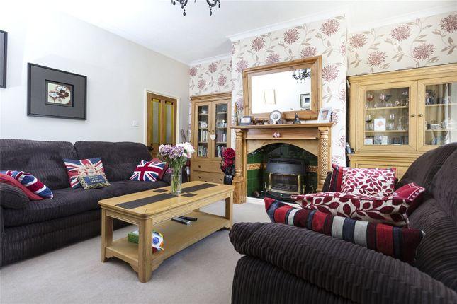 Picture No. 18 of William Street, Staincliffe, Dewsbury, West Yorkshire WF13