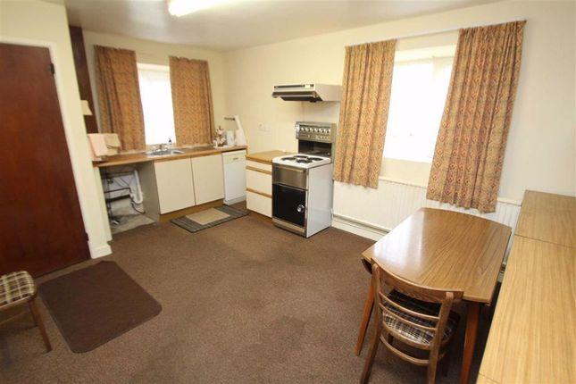 Kitchen/Diner of Llanwddyn, Oswestry SY10