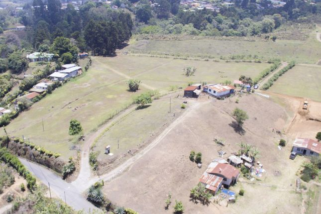 Thumbnail Land for sale in San Jose, Costa Rica