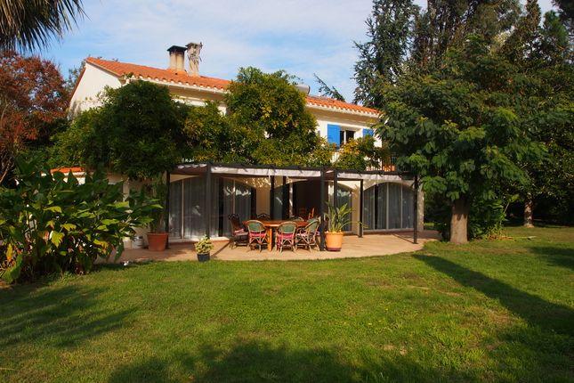 Palau Del Vidre, Pyrénées-Orientales, Languedoc-Roussillon, France